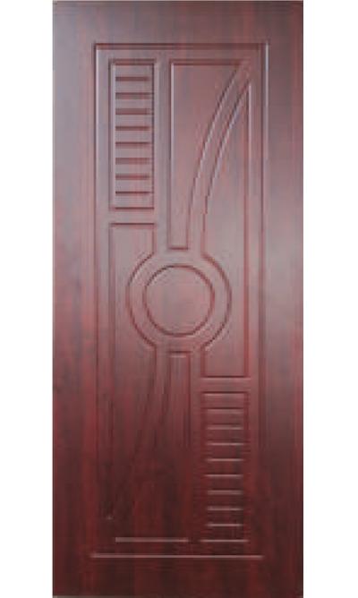 FW - 03  sc 1 st  Doors manufacturers in Coimbatore & Digital Doors Manufacturers | Digital Printed Doors manufacturers in ...