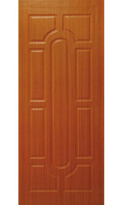 AD - 002  sc 1 st  Doors manufacturers in Coimbatore & Membrane Plain Doors manufacturers in Coimbatore | Digital Doors ...